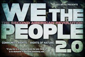 We The People, 2.0 @ Mt. Baker Community Club | Seattle | Washington | United States