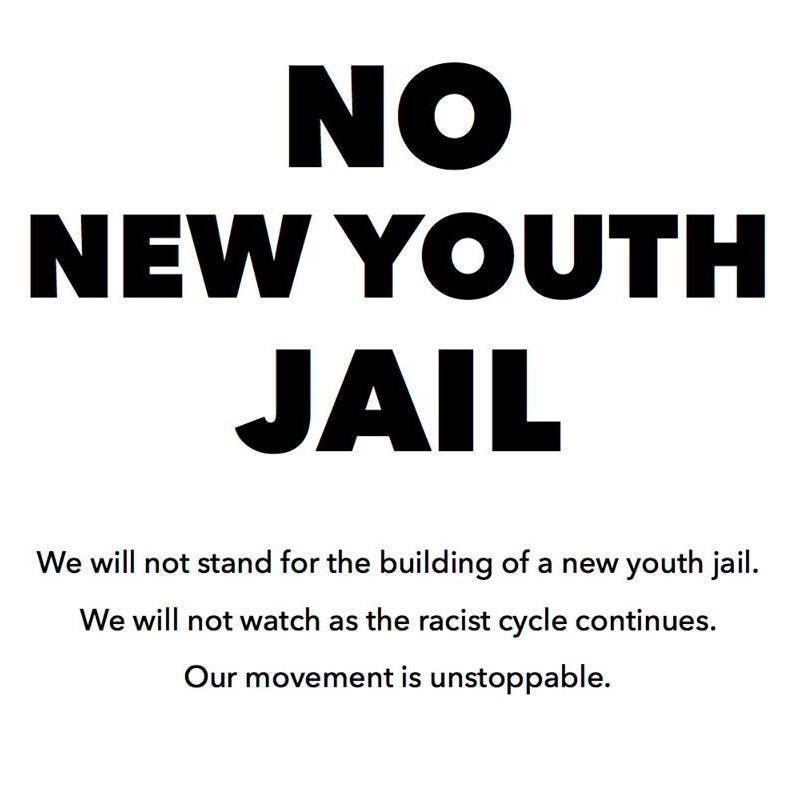 Seattle City Council VOTE to Stop Youth Jail @ Seattle City Hall   Seattle   Washington   United States