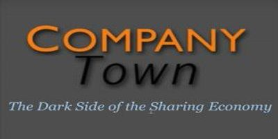 Company Town @ Blakely Hall | Issaquah | Washington | United States