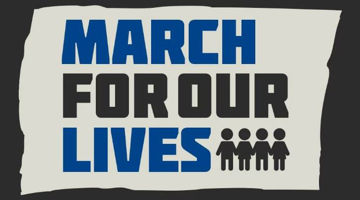March For Our Lives - Seattle @ Cal Anderson Park | Seattle | Washington | United States